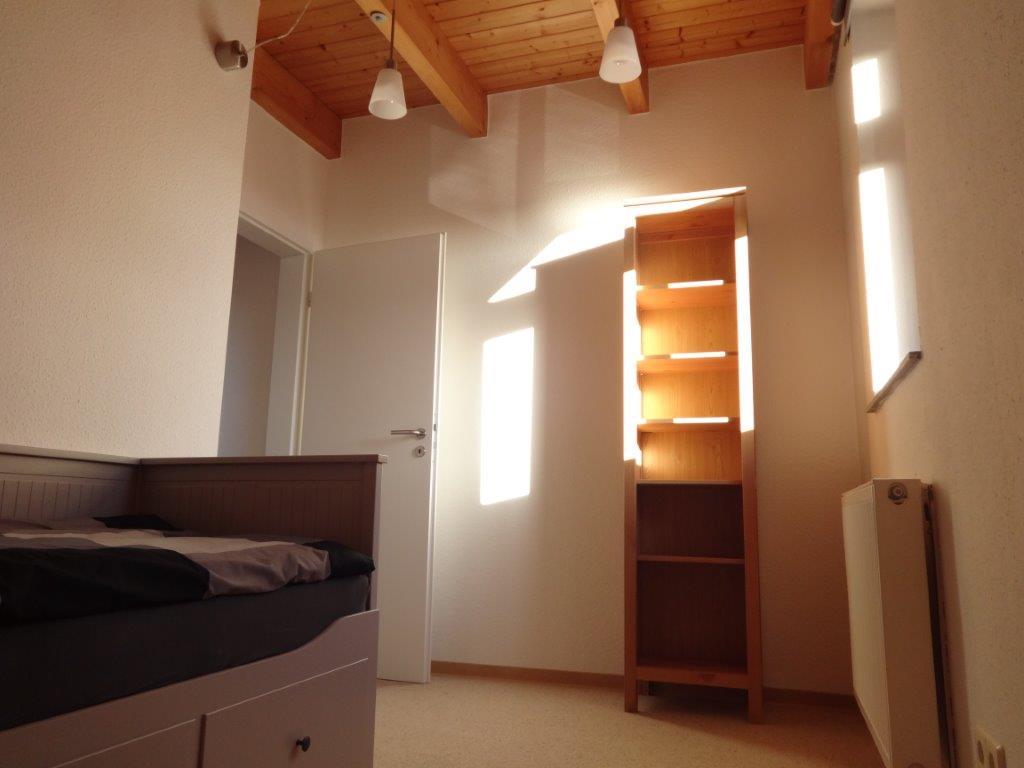 fewo 74a coesfeld ferienwohnung zimmer wohnung m nsterland m nster. Black Bedroom Furniture Sets. Home Design Ideas