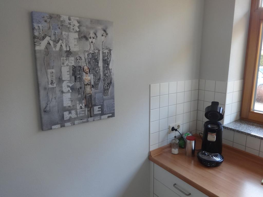 fewo 76 coesfeld ferienwohnung zimmer wohnung m nsterland m nster vakantiewoningen. Black Bedroom Furniture Sets. Home Design Ideas